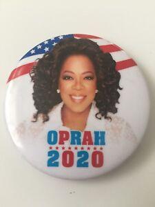 2020-Oprah-Winfrey-for-President-2-25-034-Button-034-Oprah-2020-034-Pin