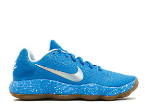 fdcee418ee3f New Nike Hyperdunk 2017 Low NYC New York City Photo Blue Size 15 ...