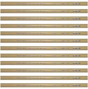 Black Raspberry Prismacolor Premier Colored Pencil PC1095 - 12PC 51504