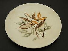 "Vintage Mid-Century Goldina Kasuga 12 ¼"" Chop Plate / Round Platter"