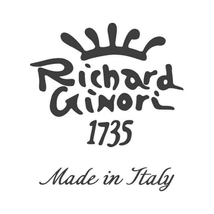Richard Ginori - Oriente Oriente Oriente Italiano Cipria - Paar Potiche cm 38 31 - Einzelhändler | Online-Shop  134f9b