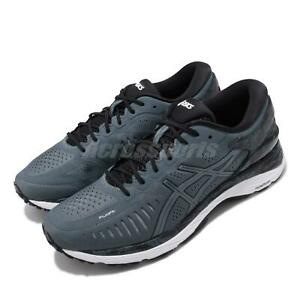 Asics-MetaRun-Ironclad-Blue-Grey-Black-Men-Running-Shoes-Sneakers-1011A184-020
