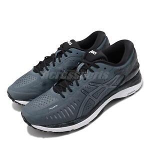 Asics-MetaRun-Ironclad-Blue-Grey-Black-Men-Running-Shoes-Sneakers-1011A184-020
