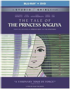 The-Tale-of-the-Princess-Kaguya-New-Blu-ray-Slipsleeve-Packaging-Snap-Case
