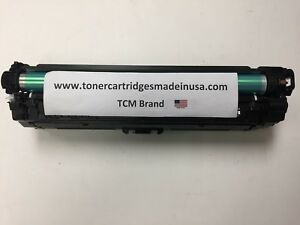 HP-CE270A-Black-toner-TCM-USA-for-HP-CP5525-Up-to-13-500-Pages-Made-in-USA