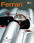 Ferrari by Larry Edsall (Paperback, 2011)