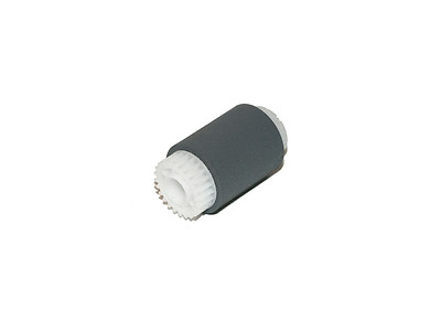 50pc RM1-0036 HP 4700 4730 4005 4200 4250 4300 4345 4350 5200 600 Pickup Roller