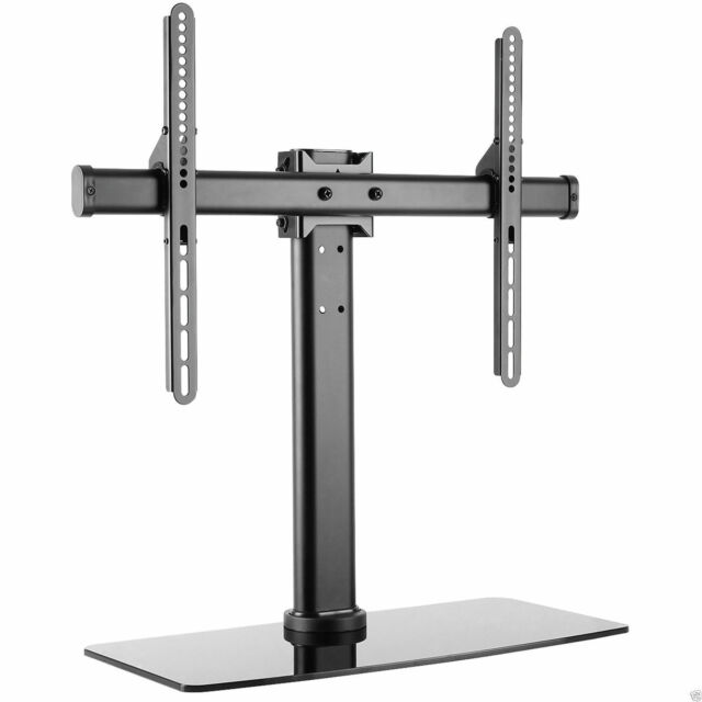Pro Signal Tilt And Swivel Tv Stand For 32 To 55 Screen For Sale