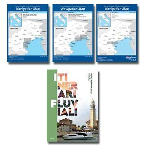 Pack 5 – Pacchetto completo - Ed. Italiana