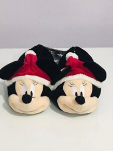 Ladies Primark DISNEY 3D Mickey Mouse