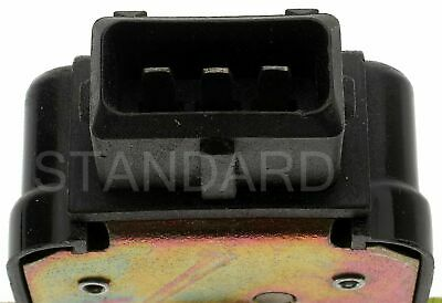 New Throttle Position Sensor TPS 88-01 Camaro Corvette Firebird Grand Prix Rodeo