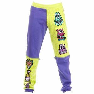 pantaloni adidas jeremy scott