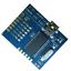 Matrix MTX SPI NAND Flasher V1.0 Fast USB SPI NAND Programmierer programmer AHS
