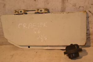 VW-Crafter-Fuel-Flap-Crafter-Panel-Van-White-Fuel-Cap-Cover-2006