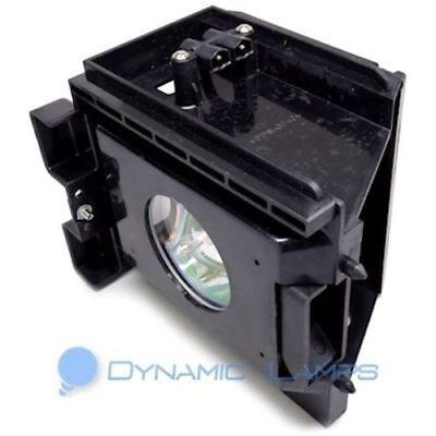 BP96-01073A BP9601073A Samsung TV Lamp