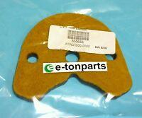 Eton 650656 Cvt Cover Filter For 90cc Eton Viper Thunder Impuls Sierra