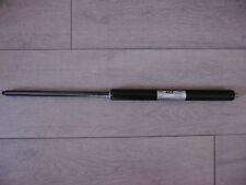 ACE GS-28-250-DD F= 1570N Industrie Gasfeder Gasdruckfeder 611793