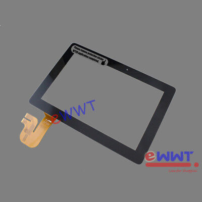 Tools ZVLT452 FREE SHIP for Asus Eee Pad Transformer Prime TF201 LCD Digitizer