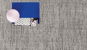 Linie Design Teppich Asko Handgewebt 10 Farben 3 Grossen Danish