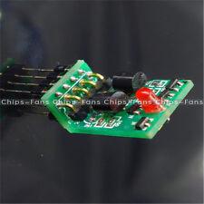 New HDAM Full Discrete Single OpAmp Module Replace AD797 OPA627 NE5534 A8-010
