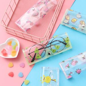 Candy-Color-Eyeglasses-Accessories-Glasses-Box-Eyeglasses-Case-Glasses-Holder