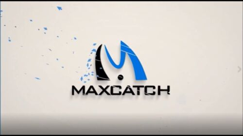 Maxcatch postage
