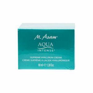M-ASAM-AQUA-INTENSE-HYALURON-CREAM-100ML-With-hyaluronic-acid-SENSITIVE-SKIN