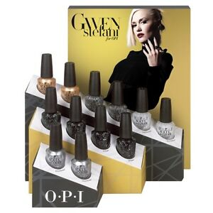 OPI-Gwen-Stefani-Collection-NEW-UNUSED-FULL-SIZE-0-5oz
