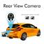 170-HD-CMOS-Car-Rear-View-Backup-Reverse-Camera-8-LED-Night-Vision-Waterproof thumbnail 2