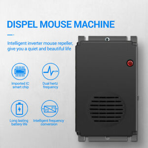 Ultrasonic-Pest-Repeller-Mosquito-Cockroach-Reject-Mice-Insect-Bug-Repellent