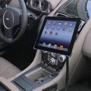 car holder truck car holder with gooseneck tablet ereader. Black Bedroom Furniture Sets. Home Design Ideas