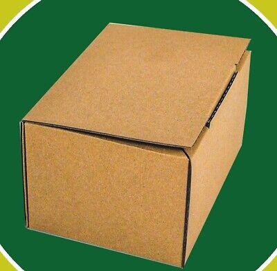 "Sorter Box Cardboard Snug Boxes for 4/"" inch Funko Pop/'s 10 Pack"