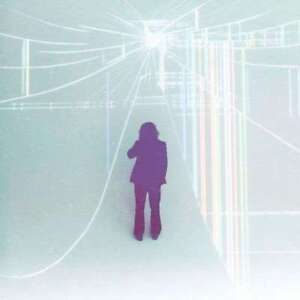Regions-Of-Light-And-Sound-Jim-James-CD-COOP