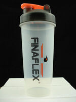 Finaflex (redefine Nutrition) Shaker Bottle 500ml.