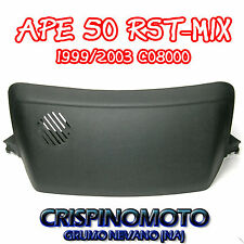 PARAFANGO ANT. APE 50 RST MIX 1999/2003