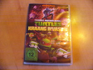 Teenage-Mutant-Ninja-Turtles-Kraang-Invasion-2013