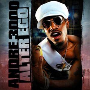 trapaholics mixtape