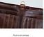 Men-Genuine-Leather-Cowhide-Wallet-Bifold-RFID-Credit-Card-Holder-Zipper-Purse thumbnail 10