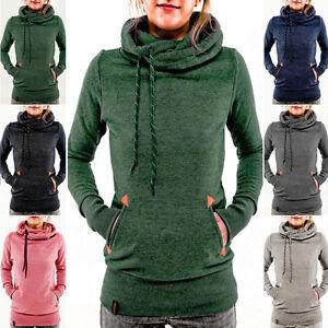 Herren Damen 2Versace Hoodie Sweatshirt Hoody Kapuzenpullover Sweater Pullover