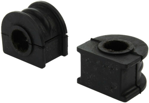 Suspension Stabilizer Bar Bushing-Premium Steering and Rear Centric 602.62142