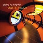 Aeon In Motion von Jens Buchert (2010)