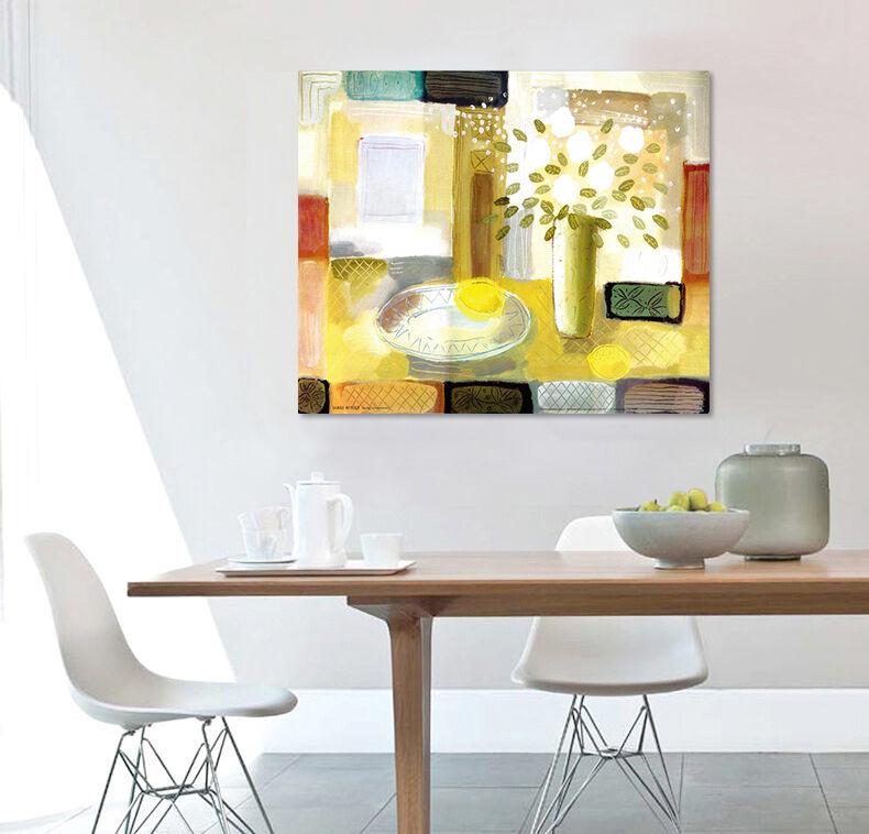 3D Vasen, bluemen 342 Fototapeten Wandbild BildTapete Familie AJSTORE DE