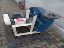 Passet Power 2. Booster Pumpe Wasserpumpe Kreiselpumpe Förderpumpe #8520