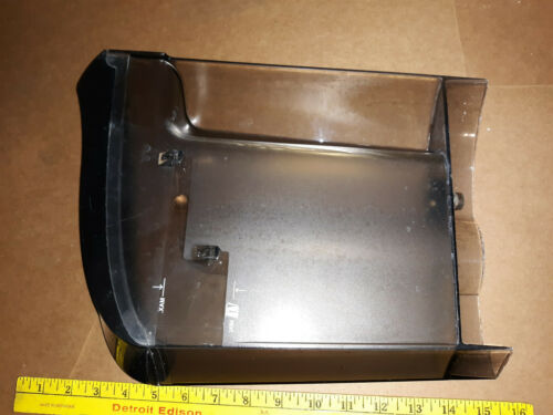 VERY GOOD CONDITION WATER TANK Details about  /20FF14 KEURIG 2.0 PARTS