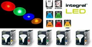 Integral-LED-IP65-PAR38-E27-15W-eq-to-135W-Red-Green-Blue-Amber-or-Warm-White