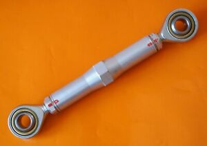 DUCATI-PERFORMANCE-848-SUSPENSION-TIE-ROD-ADJUSTABLE-RIDE-HEIGHT