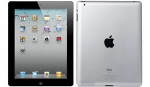 Apple-iPad-2-A1395-16GB-WI-FI-9-7-034-Display-Unlocked-UK-Stock-039-039-GRADE-A-039-039