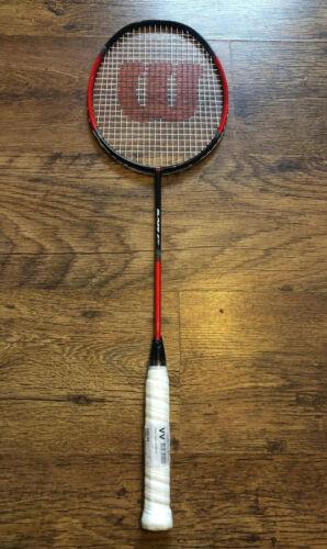 WILSON Blaze 270 Badminton Racket