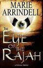 The Eye of the Rajah by Marie Arrindell (Paperback / softback, 2009)