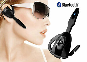 BLUETOOTH-WIRELESS-HEADSET-EARPHONE-HANDSFREE-MIC-FOR-SAMSUNG-GALAXY-S8-amp-PLUS